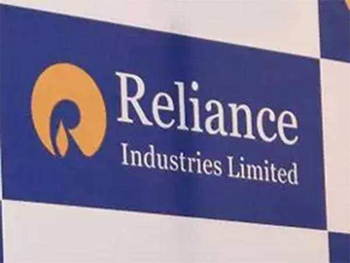 Reliance Industrial Investments and Holdings Ltd  sets up