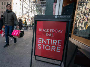 Black-Friday-AFP