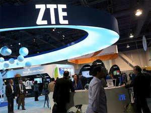 zte-agencies