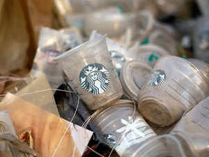 starbucks-reuters