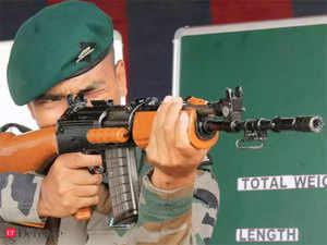 Assault-rifles-agencies