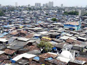 slum-bccl