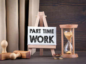 part-timejobs-getty