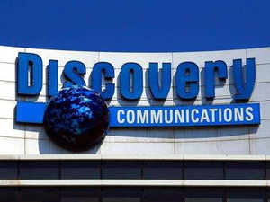 Discovery-et