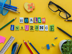 health-insurance-getty