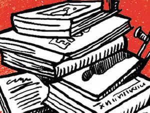NCERT-books-indi
