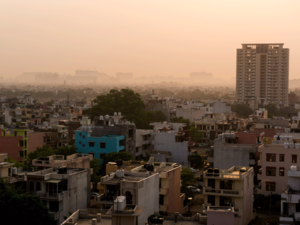 gurgaon-real-estate-getty