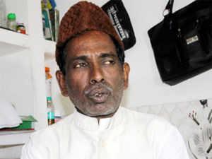 Iqbal-ansari-BCCL