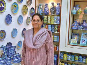 Rajasthan---lead
