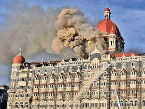 Looking back at 26/11: Food for fear and recovery