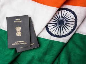 passport-agencie