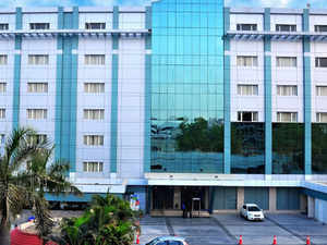 Fern-hotels-indi