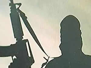 12 dead in suspected Mozambique Islamist attack