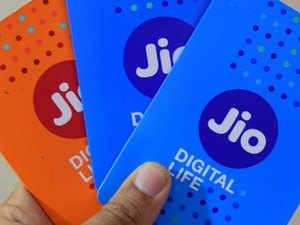 jio--agencies