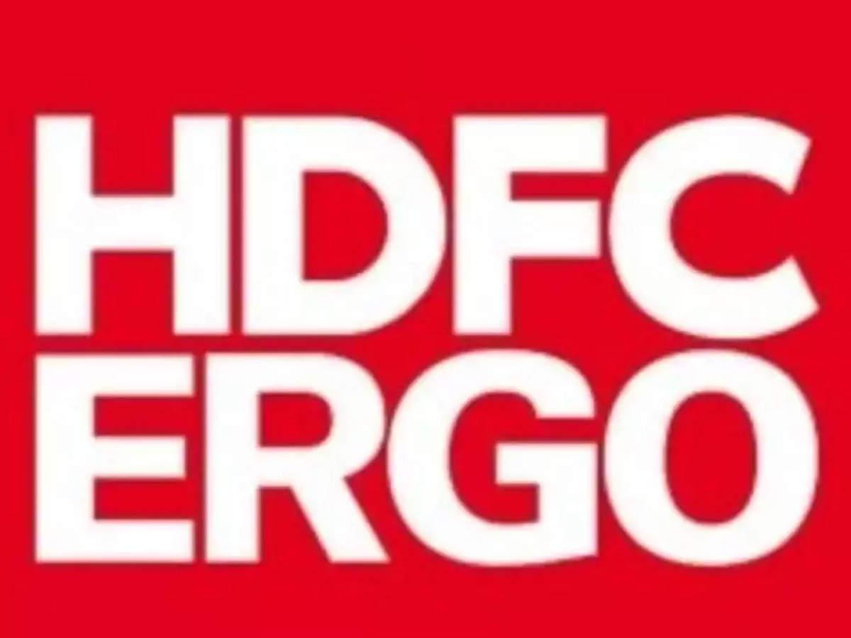 bd6be2fe83a HDFC Ergo-Apollo Munich Deal  HDFC Ergo in talks to buy Apollo ...