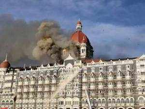 26/11 Mumbai Attacks: US announces USD5 million reward for information on perpetrators