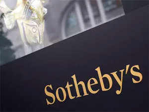 Sothbeys-agencies