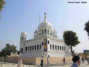 India to lay foundation stone for Kartarpur Corridor route today