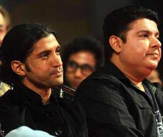 #MeToo: Farhan Akhtar felt guilty for not knowing what Sajid Khan was up to, says apologising is a big step