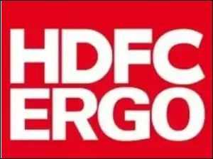 HDFC Ergo to buy Apollo Munich Health Insurance