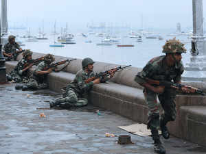 After 26/11, A half transformation: Why India's coastal security project remains work in progress
