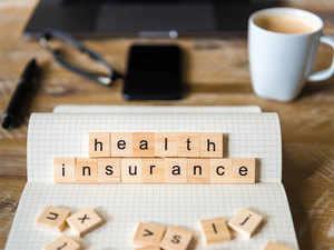 health-insurance2-getty