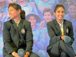 Women-cricket-agencies