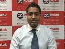Kotak Mahindra Life Insurance: CP rollovers do not mean ...