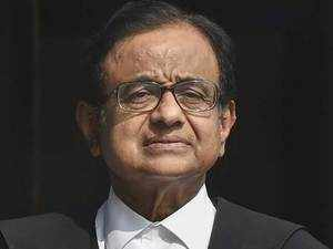 CBI says it has Centre's nod to prosecute Chidambaram in Aircel-Maxis case