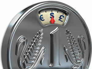 India set to miss 2018-19 fiscal deficit target: India Ratings