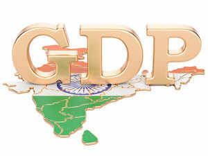GDP-Getty