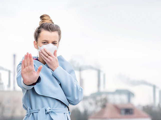 Air_Pollution1_640x480_Thinkstock