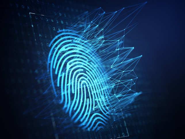 fingerprints_GettyImages