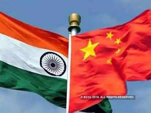 Indo- China