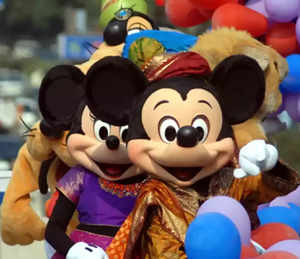 Walt-Disney-bccl