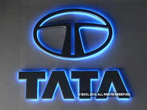 Tata-bccl