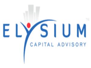 Esylum Capital