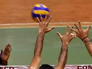 volleyball-agencoes