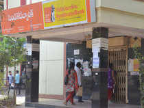 Syndicate-Bank-1---BCCL