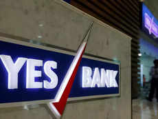 Yes Bank promoters prepay Rs 400 crore to two mutual fund houses