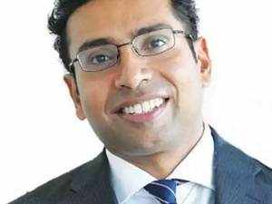 Neither opinion polls nor actual results have long-term bearing on stock market: Saurabh Mukherjea, Marcellus Investment