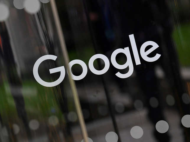 Google's new Search feature gives single result to certain queries