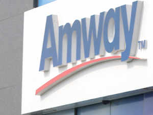 Amway-bccl
