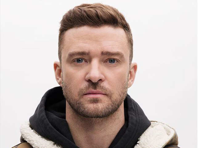 Justin Timberlake Reschedules Man Of The Woods Concert Due To Bruised Vocal Cords