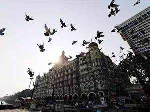 26/11 Attack: We call on Pak to bring perpetrators to justice, says US Coordinator for Counterterrorism