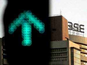 Sensex gains 159 pts on easing trade war worries; Nifty ends at 10,686