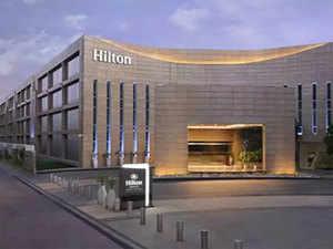 hilton-agencies