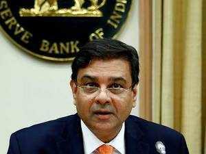 Urjit Patel appears before Parliamentary panel on RBI autonomy, reserves