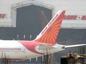 Modi govt to sell Air India's ground handling subsidiary AIATSL
