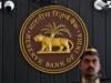 RBI policy ahead